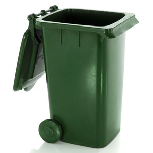green-garbage-can-300